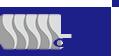 SCR Compressor (Malaysia)