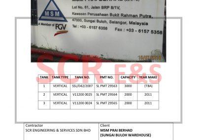 REPORT 2018-14 MSM Prai Bhd.